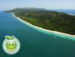 Isla de Guanaja