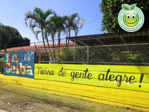 La Ceiba Honduras, sitio de alegre gente, turismo, hoteles y mucho mas.