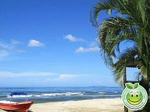 Visite Honduras