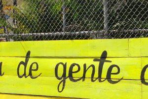 la-ceiba-honduras-turismo-centro-america