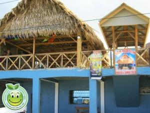 Restaurantes en Sambo Creek, Honduras